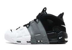 Nike Air More Uptempo 96 'Tri-Color'