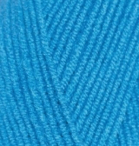 Купить Пряжа Alize Lanagold 800 Код цвета 245 | Интернет-магазин пряжи «Пряха»