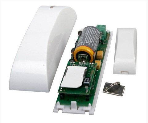 GSM сигнализация «Полюс GSM»