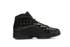 Air Jordan 13 Retro 'Cap And Gown'
