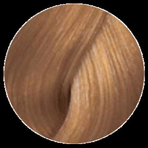 Wella Professional KOLESTON PERFECT 8/73 (Светлый блонд коричнево-золотистый) - Краска для волос