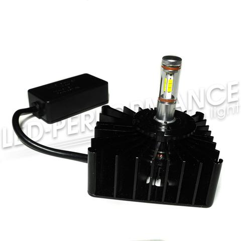 Светодиодная лампа D5s, 1 шт