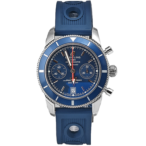Часы наручные Breitling A2337016/C856/211S