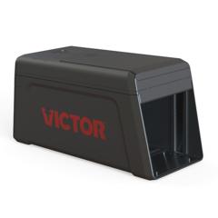 Электрическая крысоловка Victor® Rat Killer M241