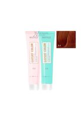 Expert Color Hair Color Cream 6/4 темно-русый медный 100 мл