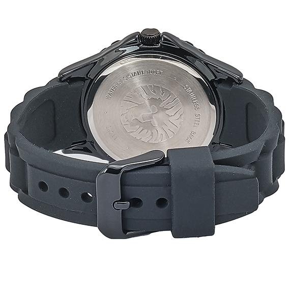 Часы наручные Anne Klein AK/3241BKBK