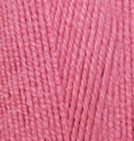 Купить Пряжа Alize Lanagold 800 Код цвета 359 | Интернет-магазин пряжи «Пряха»