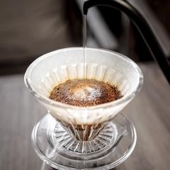 Бумажные фильтры для кофе Timemore Coffee Filter Paper 01