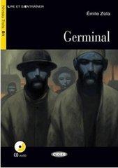 Germinal New(France)