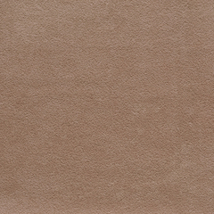 Флок Montego Latte (Монтего Латтэ)