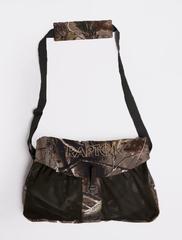 сумка охотника для дичи Raptor