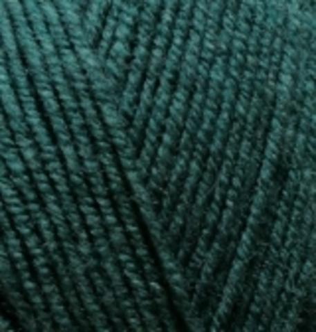 Купить Пряжа Alize Lanagold 800 Код цвета 426 | Интернет-магазин пряжи «Пряха»