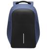Рюкзак-антивор SWEET TOURIST USB Синий