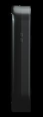 Глюкометр Селфи Чек Прим (Selfy Chec Prim) Герофарм