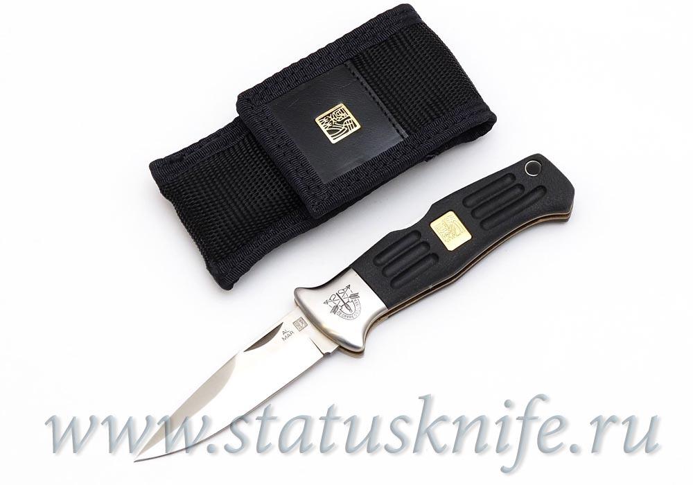 Нож Al Mar De Opresso - фотография