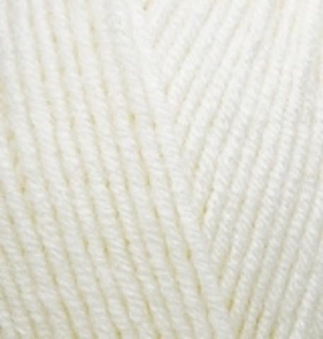Купить Пряжа Alize Lanagold 800 Код цвета 450 | Интернет-магазин пряжи «Пряха»
