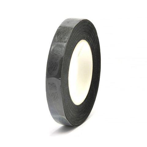 Тейп-лента черная