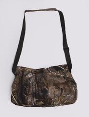 сумка охотника цвет Хаки