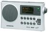 Sangean WFR-28C,Интернет-Радиоприемник