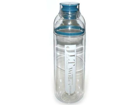 Бутылка для воды. Объём 880 мл. WB-8198