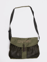 сумка охотника хлопчатобумажная