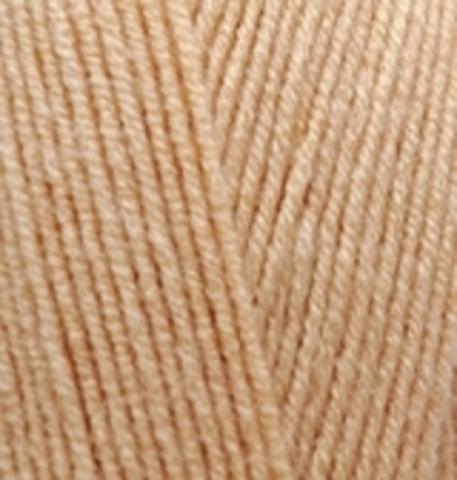 Купить Пряжа Alize Lanagold 800 Код цвета 680 | Интернет-магазин пряжи «Пряха»