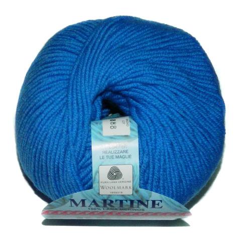Купить Пряжа BBB Martine Код цвета 9621 | Интернет-магазин пряжи «Пряха»