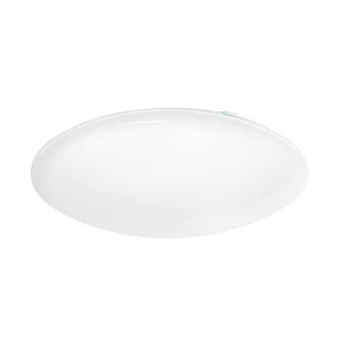 Светильник Eglo GIRON-M 97101