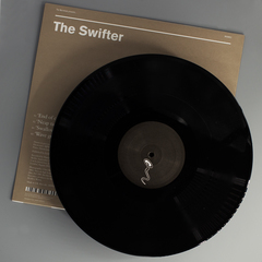The Swifter