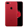Apple iPhone 7 Plus 256GB Red - Красный