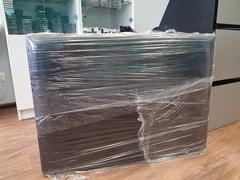 Кушетка лэшмейкера (180х65 см)