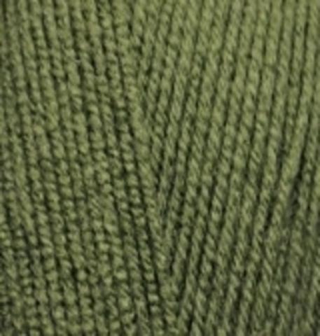 Купить Пряжа Alize Lanagold 800 Код цвета 029 | Интернет-магазин пряжи «Пряха»