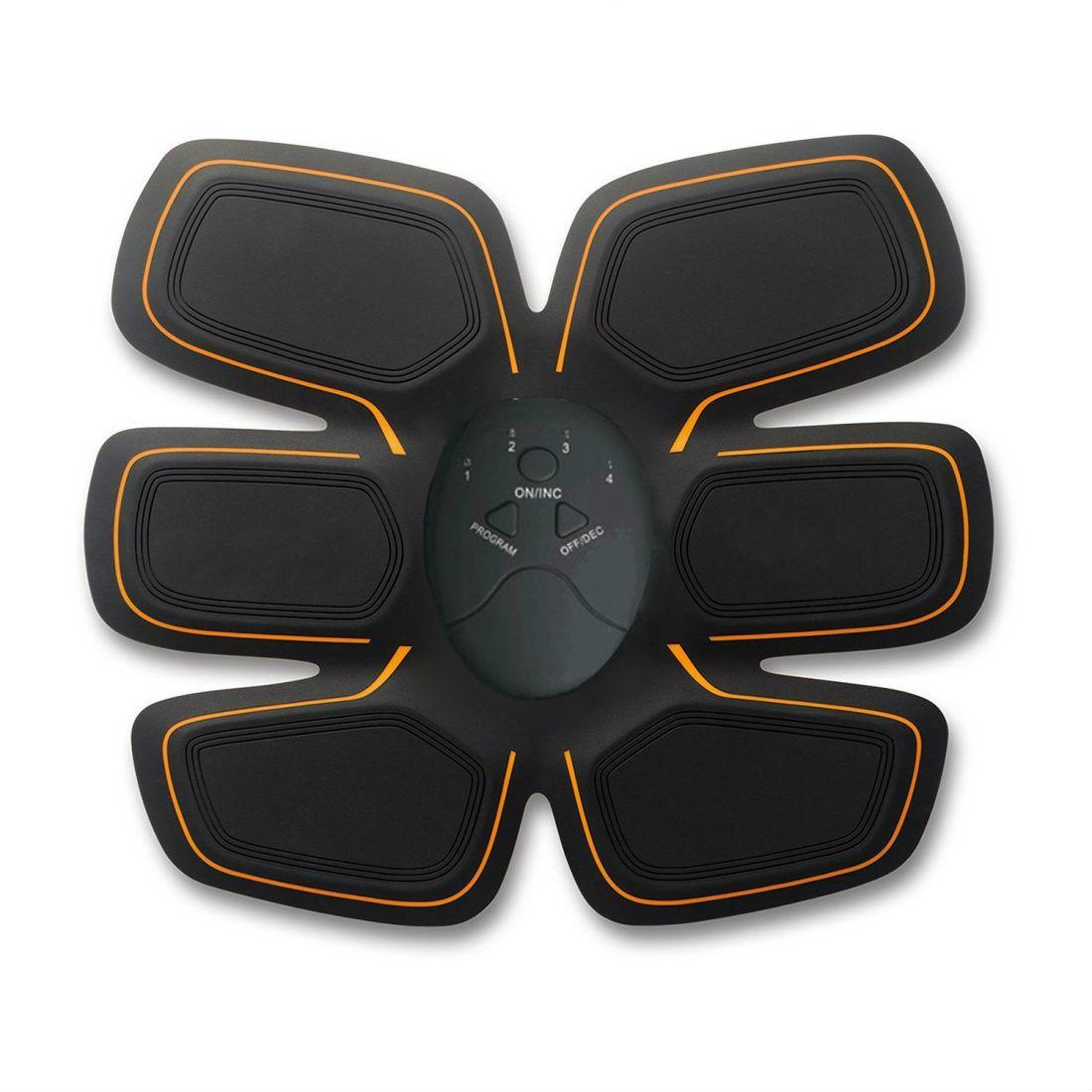 Хит продаж Пояс миостимулятор EMS-Trainer df74a6badbbcd7d4fe4a99fdc0dc6d12.jpg