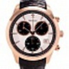 Купить Наручные часы Dreyfuss DGS00063/06 по доступной цене