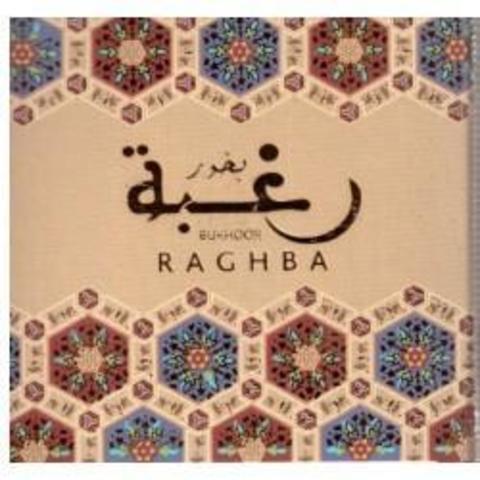 Raghba 40гр