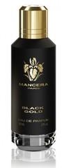 Mancera BLACK GOLD