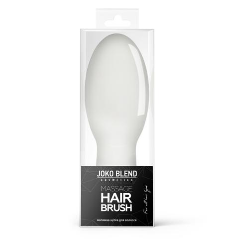Массажная щётка для волос Glow Mood Hair Brush Joko Blend (1)