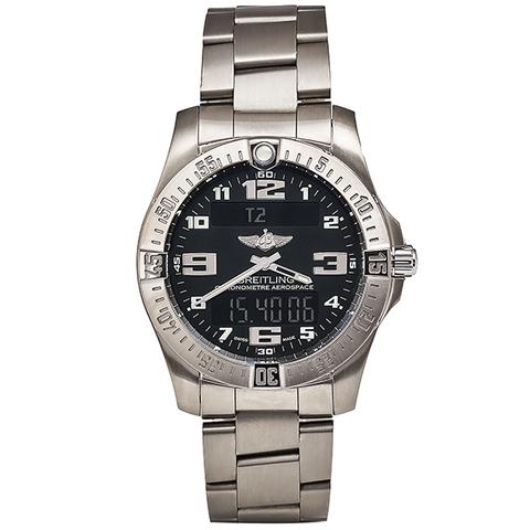 Часы наручные Breitling E7936310/BC27/152E