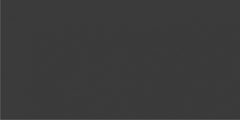 Плитка настенная KERLIFE Stella Grigio 630х315