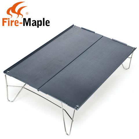 Картинка мангал Fire-Maple FMB-913