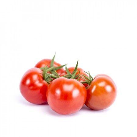 Rijk Zwaan Калланзо F1 семена томата индетерминантного (Rijk Zwaan / Райк Цваан) КАЛЛАНЗО_F1_семена_овощей_оптом.jpg
