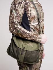 сумка охотника для дичи