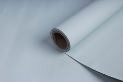 Матовая бумага (Н) 50см*10м 50мкр.ментол