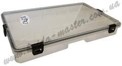 Коробка Kaida для наживки ZX-219