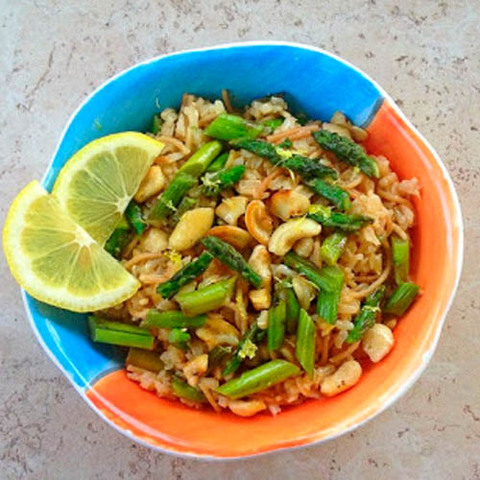 https://static-ru.insales.ru/images/products/1/4580/56889828/rice_pilaf_with_cashews.jpg