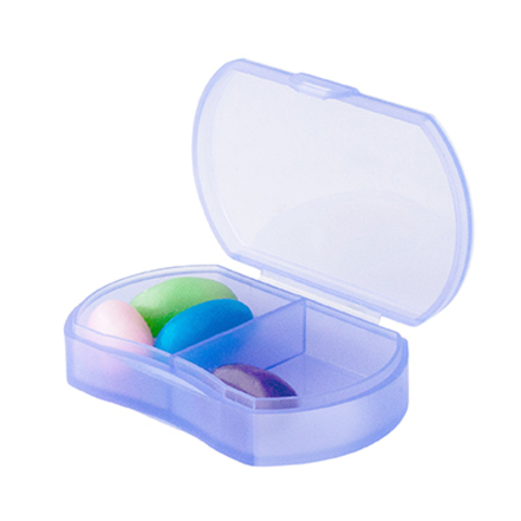Контейнер для таблеток Barry 68054