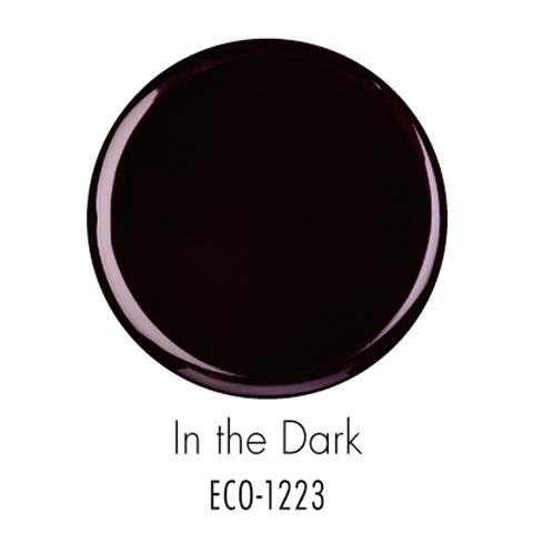 Биогель ECO SO QUICK SOAK OFF в темноте 7 г