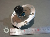 Крышка бензобака Yamaha YZF-R6 YZF-R1 FJ-09 BT1100 FZ1 FZ6