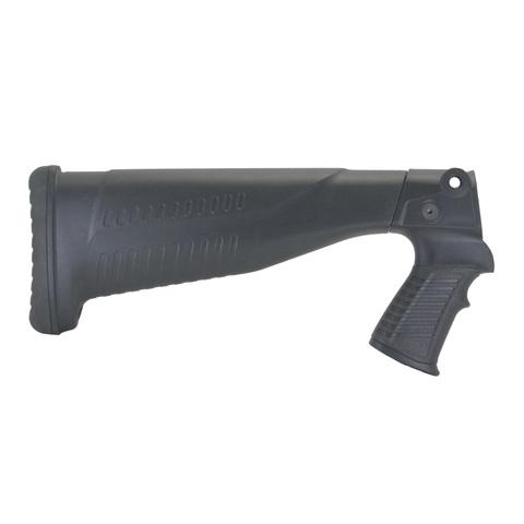 Приклад с пистолетной рукояткой для Hatsan Escort, Khan, Kral Arms, Uzkon, Safak Av, Torun Arms, Pardus Arms