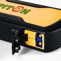 PitOn Turbo 18000_fanfato
